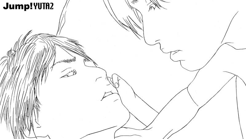 JY2_tsubasa_068.jpg