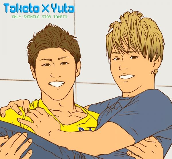 OSSTAKETO_TAKETOYUTA1.jpg