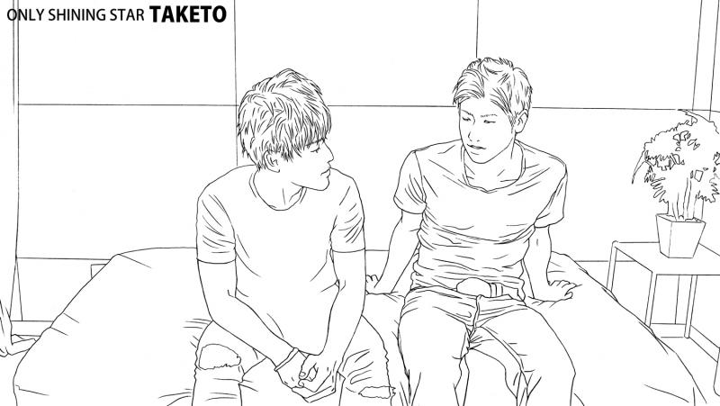 OSSTAKETO_yuta_001.jpg