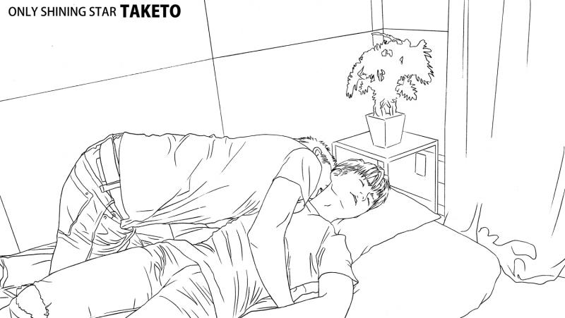 OSSTAKETO_yuta_004.jpg
