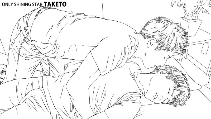 OSSTAKETO_yuta_006.jpg