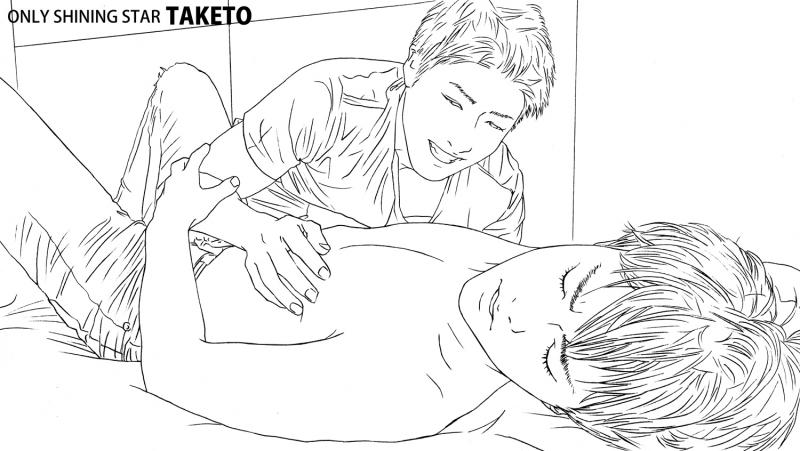 OSSTAKETO_yuta_021-1.jpg