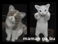 mamangabu画像1 (200x150)