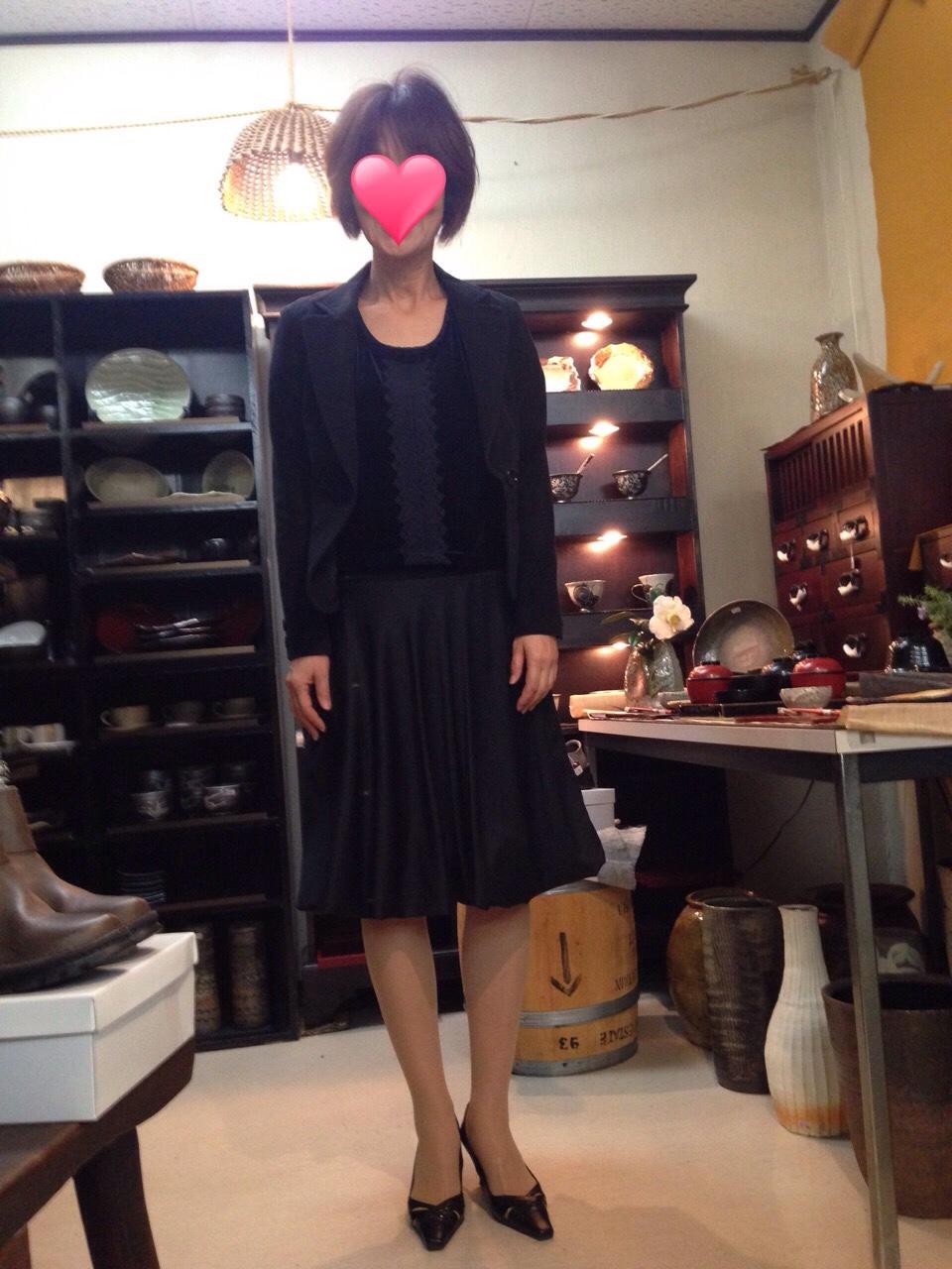 fc2blog_2015112818542230e.jpg