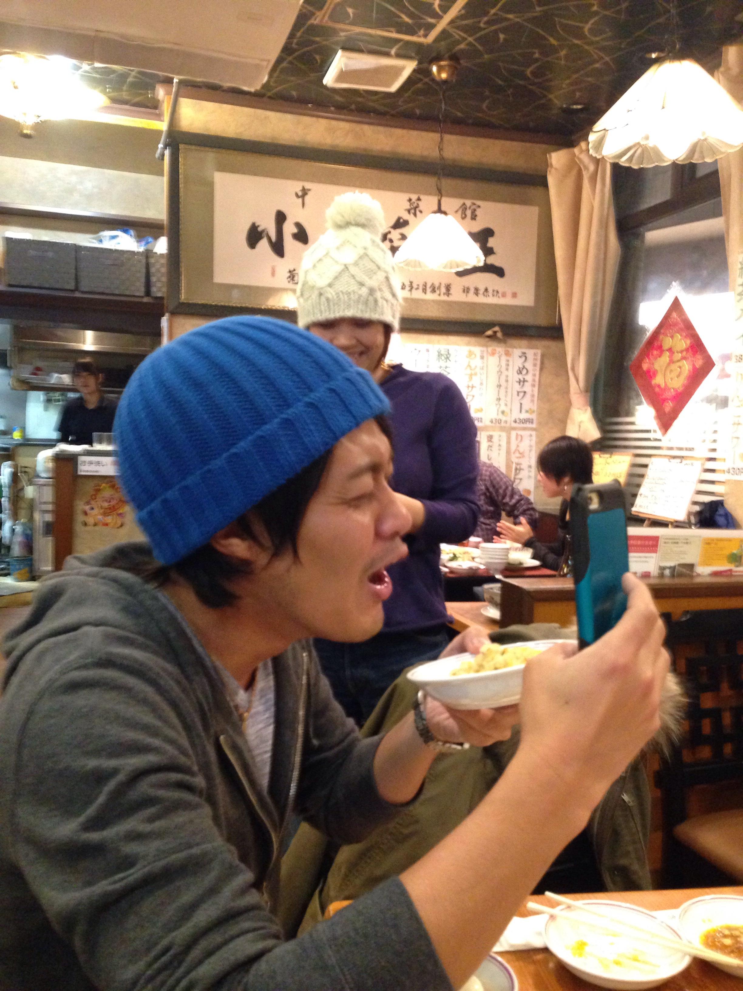 fc2blog_20151202164008440.jpg