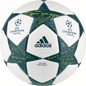 Adidas-16-17-Champions-League-Ball (2)