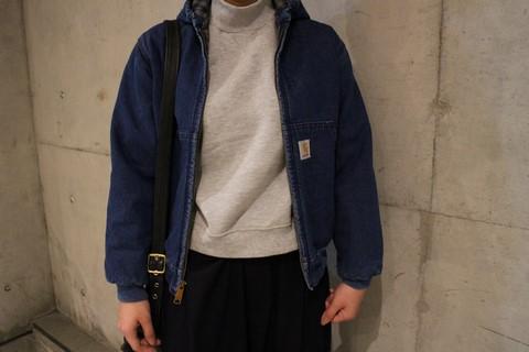 IMG_2009 (コピー)