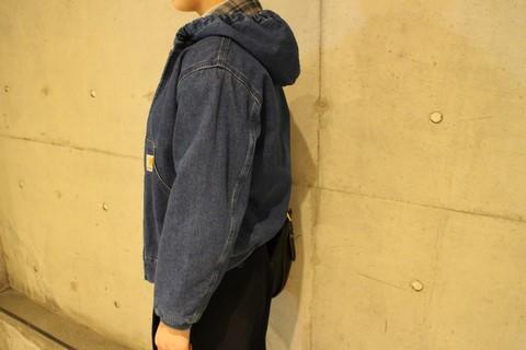 IMG_2010 (コピー)