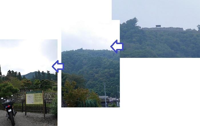 arisuyamasiro1509-205b.jpg