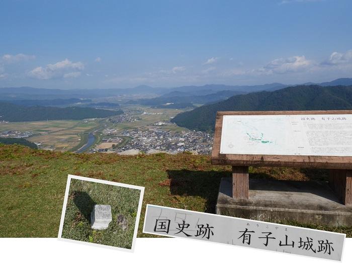 arisuyamasiro1509-215b.jpg