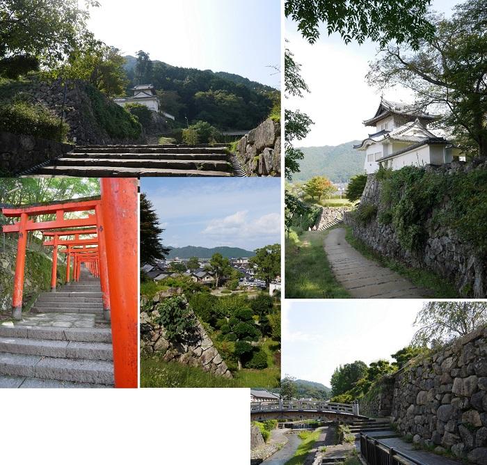 arisuyamasiro1509-218b.jpg