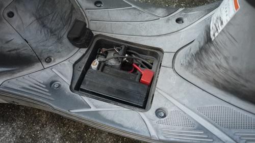 batteri-1511-012b.jpg