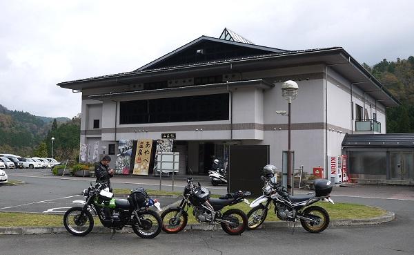 kajikunoffdebu-1511-012b.jpg