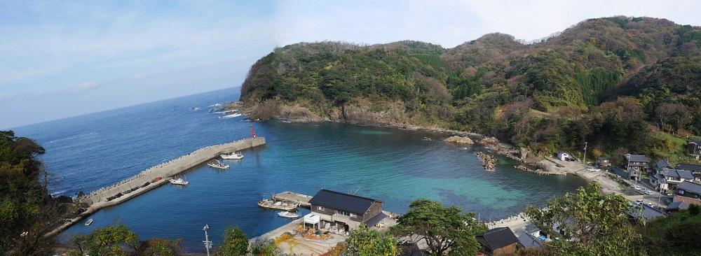 kasumikanidon-1511-016b.jpg