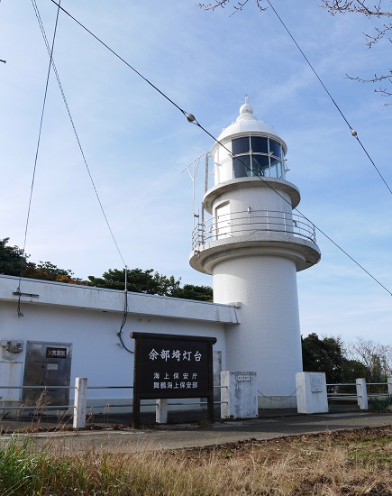 kasumikanidon-1511-023b.jpg