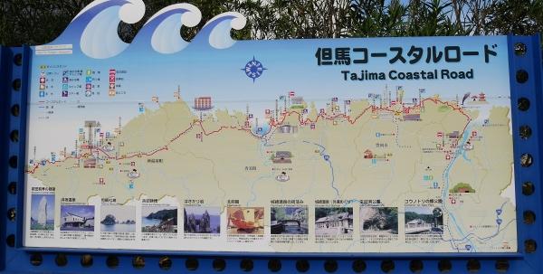 kasumikanidon-1511-035b.jpg