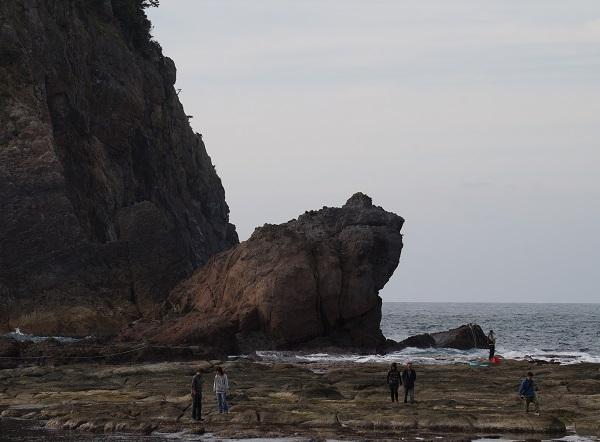 kasumikanidon-1511-039b.jpg