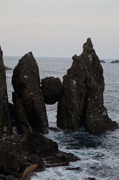 kasumikanidon-1511-042b.jpg