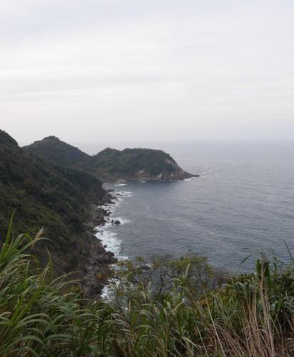 kasumikanidon-1511-044b.jpg