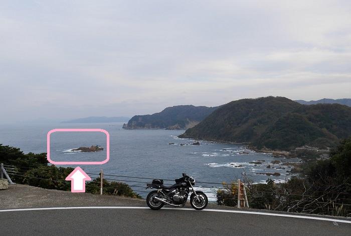 kasumikanidon-1511-046b.jpg