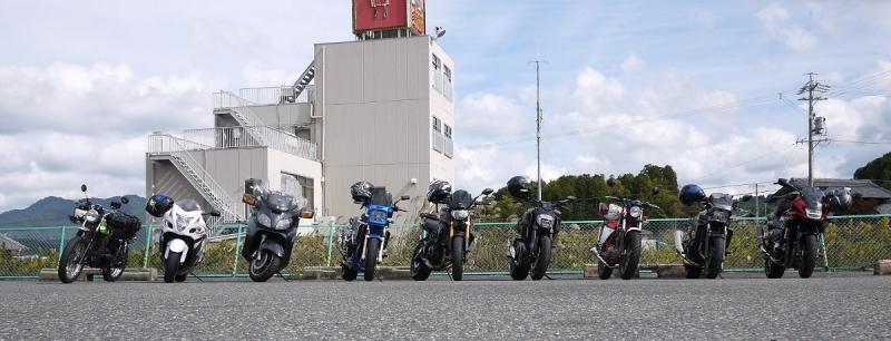 konntaijitu-1510-009bx.jpg