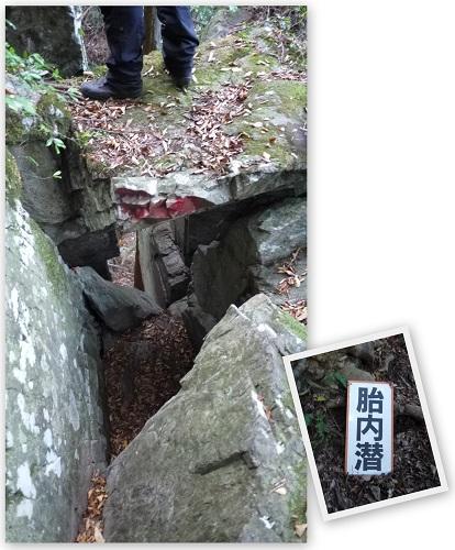 konntaijitu-1510-029b.jpg