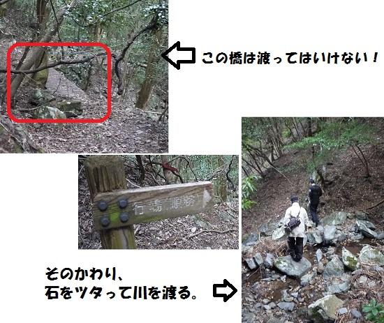 konntaijitu-1510-033bx.jpg