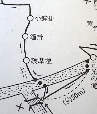 konntaijitu-1510-051b.jpg