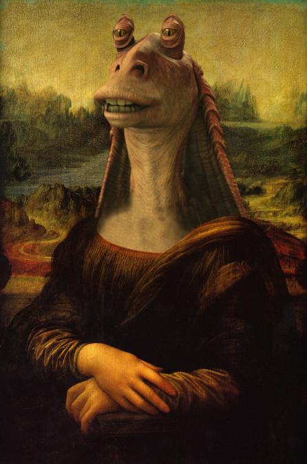 binks-mona-lisa.jpg