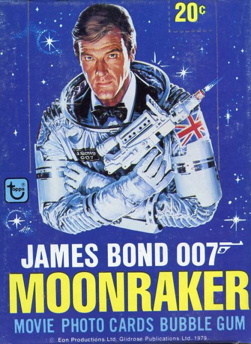 moonraker-cards-box.jpg