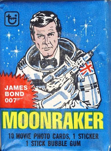 moonraker-cards-pack.png