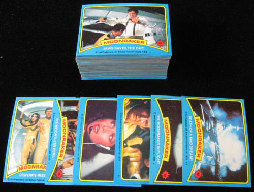 moonraker-cards.jpg