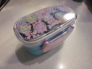 ブログ2 1030お弁当 (2)
