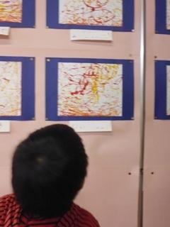 ブログ2 1104文化展 (3)