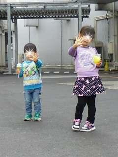 ブログ2 1108ホンダ (1)