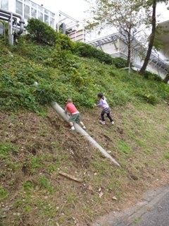 ブログ2 1108ホンダ (3)