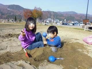 ブログ2 1124湯沢 (1)