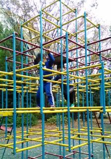 ブログ2 1204公園
