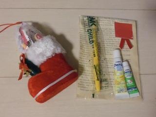 ブログ2 1205クリスマス (1)