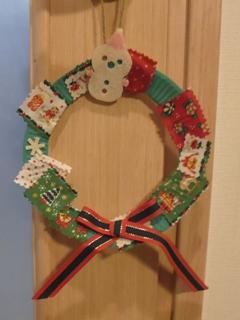 ブログ2 1205クリスマス (3)