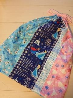 ブログ2 1209巾着 (2)
