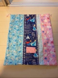ブログ2 1209巾着 (1)