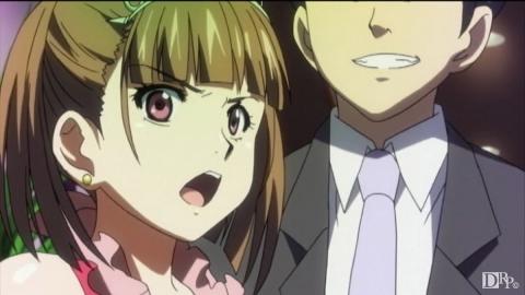 アニメ 同人 レモン アダルト コスプレ