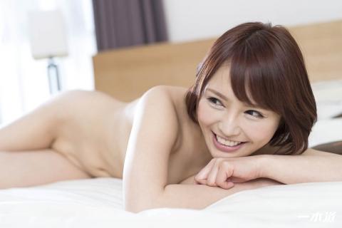 素人モデル AVデビュー