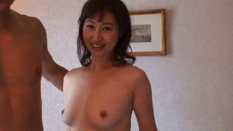 性感マッサージ 佐藤麻亜宮 フリーセックス倶楽部 ミチコ