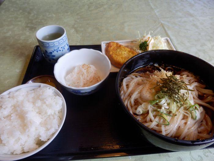 11月15日 迷走ツー (14)