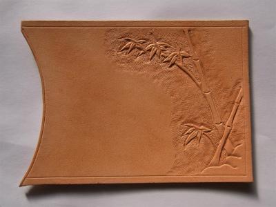 leatherid151103-3