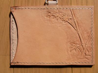 leatherid151103-5