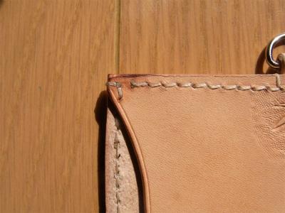 leatherid151103-6