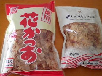 hanakatuo1.jpg